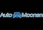Auto Moonen