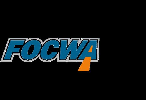 FOCWA keurmerk