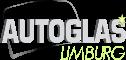 Autoglas Limburg