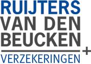 Ruijters van Beucken Maastricht