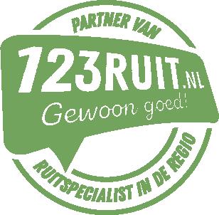 Autoglas Limburg 123RUIT